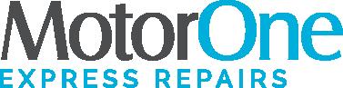 MotorOne Express Repairs