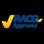 RACQ Car Insurance