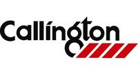 Callington Netbiokem Sanitisation Coronavirus