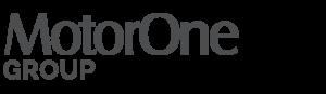 MototOne Group